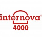 Internova 4000