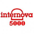 Internova 5000