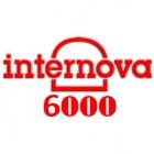 Internova 6000
