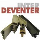 Уплотнитель Deventer