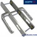 Ручка дверная Hoppe London (серебро)