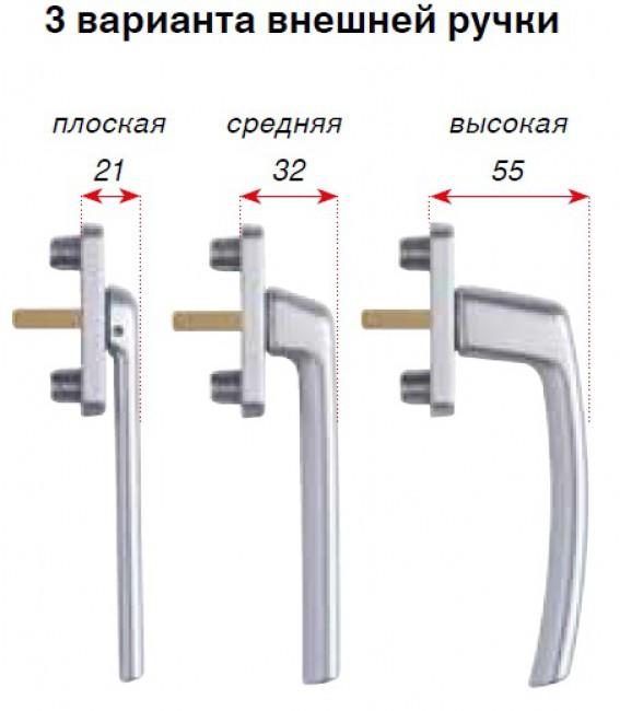 niykaza-650x650.jpg
